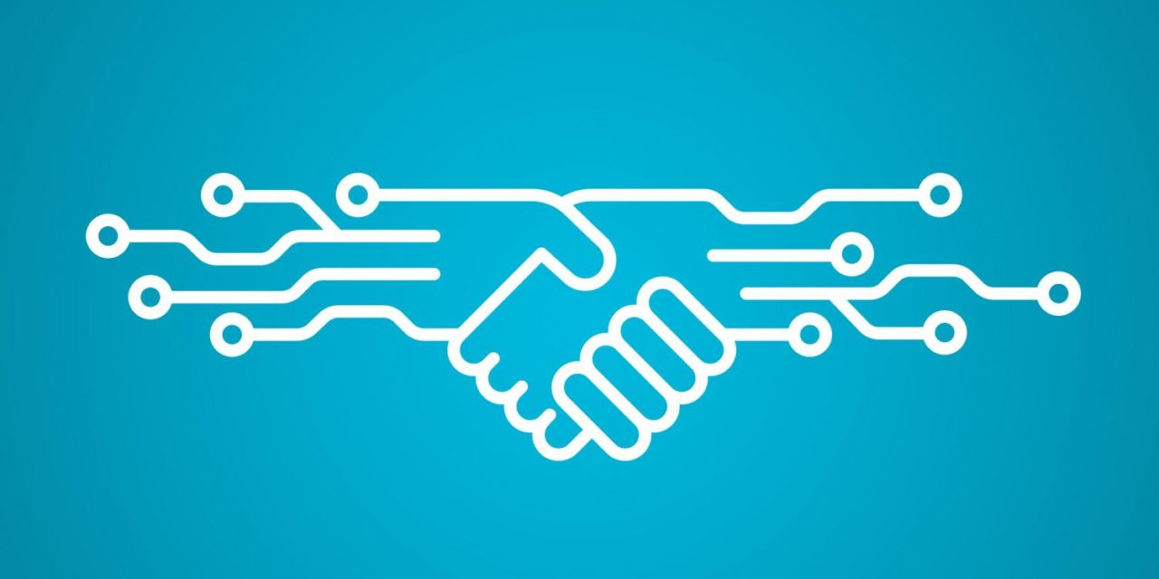 Smart contracts are coming to Litecoin via Flare Network